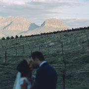 mountain, venue, winelands