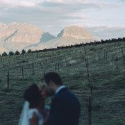mountain, venue, winelands - The Venue @ Pearl Mountain