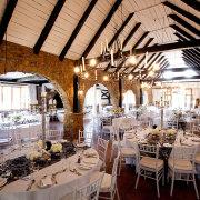 decor, reception, topmidlands - Cranford Country Lodge
