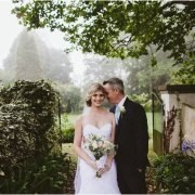 bride, groom, topmidlands - Cranford Country Lodge
