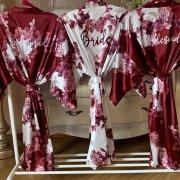 getting ready gowns - DDA Artisan