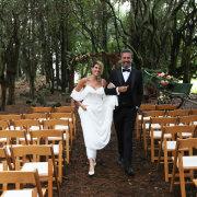 Idullies Weddings & Events