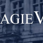 Visagie Vos Attorneys