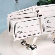 Sugarbird Wedding Favours