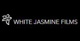 White Jasmine Films