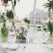 floral centrepieces, table decor, table decor, table decor, table decor, table decor, table decor, table decor, table decor - Petals Group