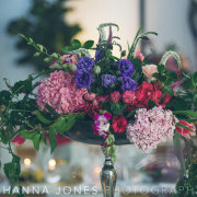 bouquets, floral centrepieces - Petals Group