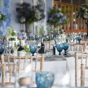 glassware, table decor, table decor, table decor, table decor, table decor, table decor, table decor, table decor - Petals Group