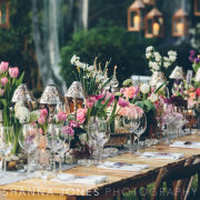 floral centrepieces - Petals Group
