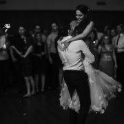 first dance, first dance - Five6seven8