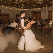 first dance, first dance, first dance, first dance - Five6seven8