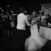 bride and groom, bride and groom, bride and groom, first dance, first dance, first dance, first dance - Five6seven8