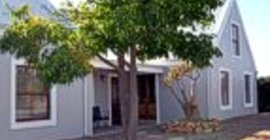 Eldorado Guesthouse