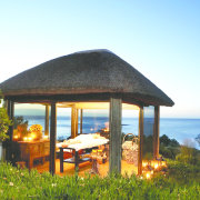 lapa - The Twelve Apostles Hotel and Spa