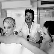 accessories, hair, black and white, bride and groom