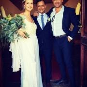 suit, wedding dress - ZED MENSWEAR