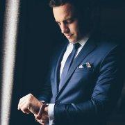 suits, suits, suits, suits, suits, suits, suits - ZED MENSWEAR