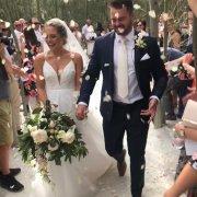 bouquets, suits, suits, suits, suits, suits, suits, suits, wedding dresses, wedding dresses, wedding dresses, bride and grdoom - ZED MENSWEAR