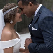 bride and groom, bride and groom, suits, suits, suits, suits, suits, suits, suits - ZED MENSWEAR