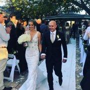 bride and groom, bride and groom, suits, suits, suits, suits, suits, suits, suits, wedding dresses, wedding dresses, wedding dresses - ZED MENSWEAR