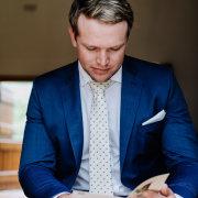 grooms suits - ZED MENSWEAR