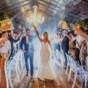 bride and groom, bride and groom, wedding dresses, wedding dresses, wedding dresses - ZED MENSWEAR