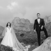 suits, suits, suits, suits, suits, suits, suits, wedding dresses, wedding dresses, wedding dresses - ZED MENSWEAR