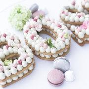 cakes - Blõs Bakery