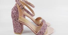 Opari Shoes