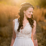 bride, wedding dresses, wedding dresses, wedding dresses, wedding dresses - Nicole Moore Photography