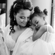 Nicole Moore Photography