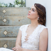 bride, wedding dresses, wedding dresses, wedding dresses - Nicole Moore Photography