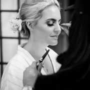 bridal hair and makeup, hair and makeup, hair and makeup, hair and makeup, hair and makeup, hair and makeup - Nicole Moore Photography