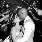 kiss, kiss - Nicole Moore Photography