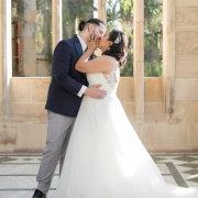bride and groom, bride and groom, bride and groom - Nicole Moore Photography