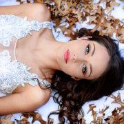 makeup, makeup, makeup - Nicole Moore Photography