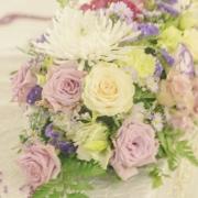 flowers - Heatherbell\