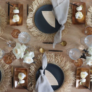 table decor, table decor, table decor, table decor, table decor, table decor, table decor, table decor, table settings - The Hire Haus