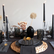 candles, table decor, table decor, table decor, table decor, table decor, table decor, table decor, table decor, table settings - The Hire Haus