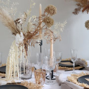 table decor, table decor, table decor, table decor, table decor, table decor, table decor, table decor - The Hire Haus