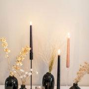 candles, table decor, table decor, table decor, table decor, table decor, table decor, table decor, table decor - The Hire Haus