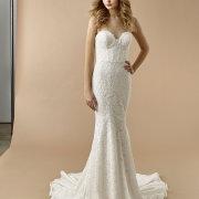 lace, lace, sweetheart, wedding dresses, wedding dresses, wedding dresses - Bridal Wardrobe