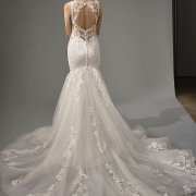 mermaid wedding dresses, wedding dresses, wedding dresses, wedding dresses, wedding dresses - Bridal Wardrobe