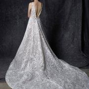 wedding dresses, wedding dresses, wedding dresses - Bridal Wardrobe