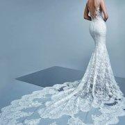 lace, wedding dress, wedding dress, wedding dress - Bridal Wardrobe