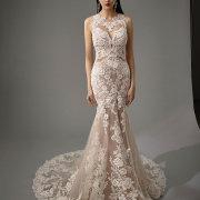 lace, lace, mermaid, wedding dresses, wedding dresses, wedding dresses, wedding dresses - Bridal Wardrobe