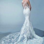beaded, wedding dress, wedding dress, wedding dress - Bridal Wardrobe