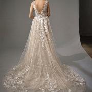 lace, lace, wedding dresses, wedding dresses, wedding dresses, wedding dresses - Bridal Wardrobe
