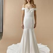 sweetheart, wedding dresses, wedding dresses, wedding dresses - Bridal Wardrobe