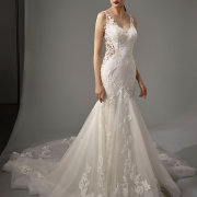 mermaid, wedding dresses, wedding dresses, wedding dresses, wedding dresses - Bridal Wardrobe